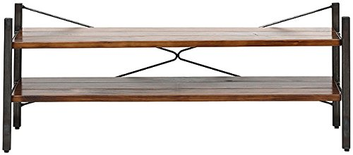 ACME Furniture GRANDVIEW TV SHELF 105c...