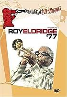 Norman Granz Jazz in Montreux [DVD] [Import]