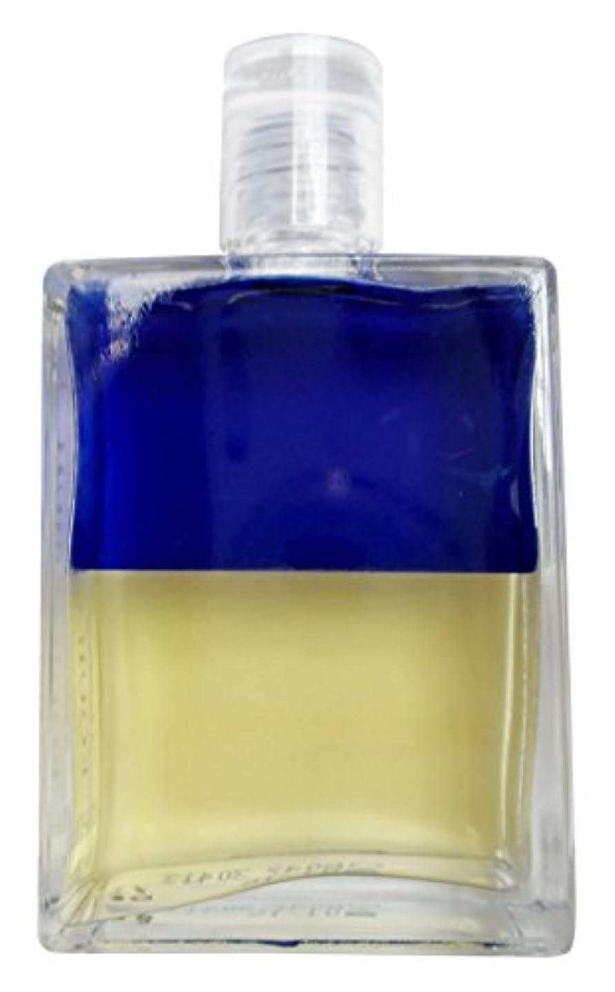 気性物理的に具体的にB47古い魂 オーラーソーマ イクイリブリアムボトル