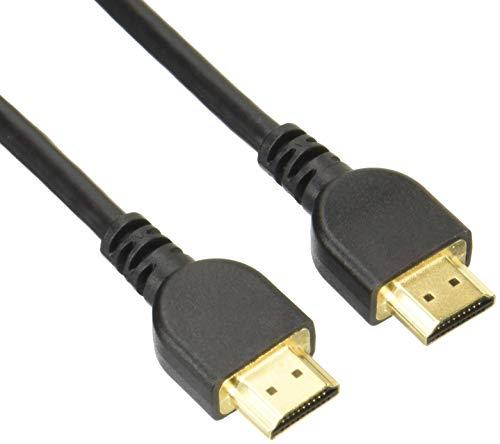 RoHS指令準拠HDMIケーブル/イーサネット対応/高シールド DH-HD14E30/RS