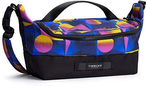 TIMBUK2(ティンバックツー)CAMERA SLING BAG カメラスリングバック ミラーレスカメラ収納用 151524398 Tropigalle F