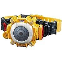 Bandai バンダイ Kamen Rider 仮面ライダー Ghost Henshin Belt DX Eyecon Driver G [並行輸入品]