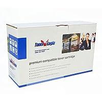 トナーEagle互換ジャンボトナーカートリッジfor use inヒューレット・パッカード( HP ) Color LaserJet cm3530cm3530fs cp3525cp3525dn cp3525N cp3525X