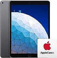 Apple iPad Air (10.5インチ, Wi-Fi, 64GB) - スペースグレイとAppleCare+セット
