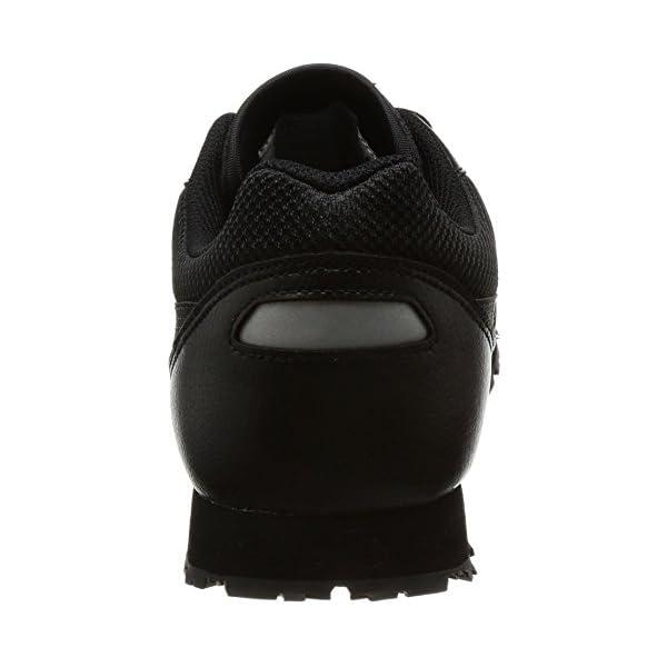 [アシックスワーキング] 安全/作業靴 作業靴...の紹介画像2