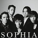 W -SOPHIA ver.- / SOPHIA