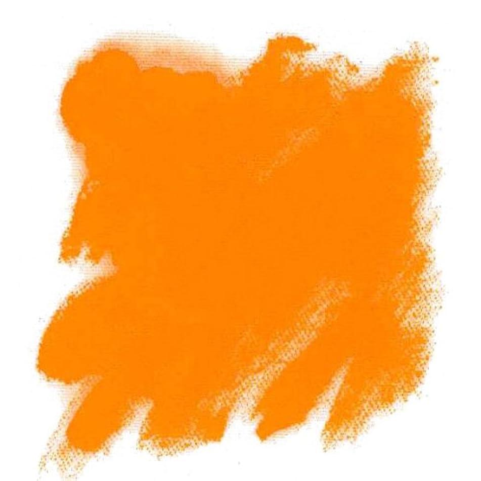 喜ぶ代表フォアマンpebeo セタカラー 不透明色 (オペイク) 45ml オレンジ