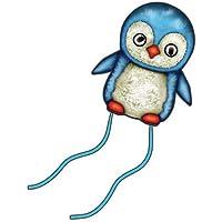 Skyfriends Kite - Penguin by X Kites [並行輸入品]