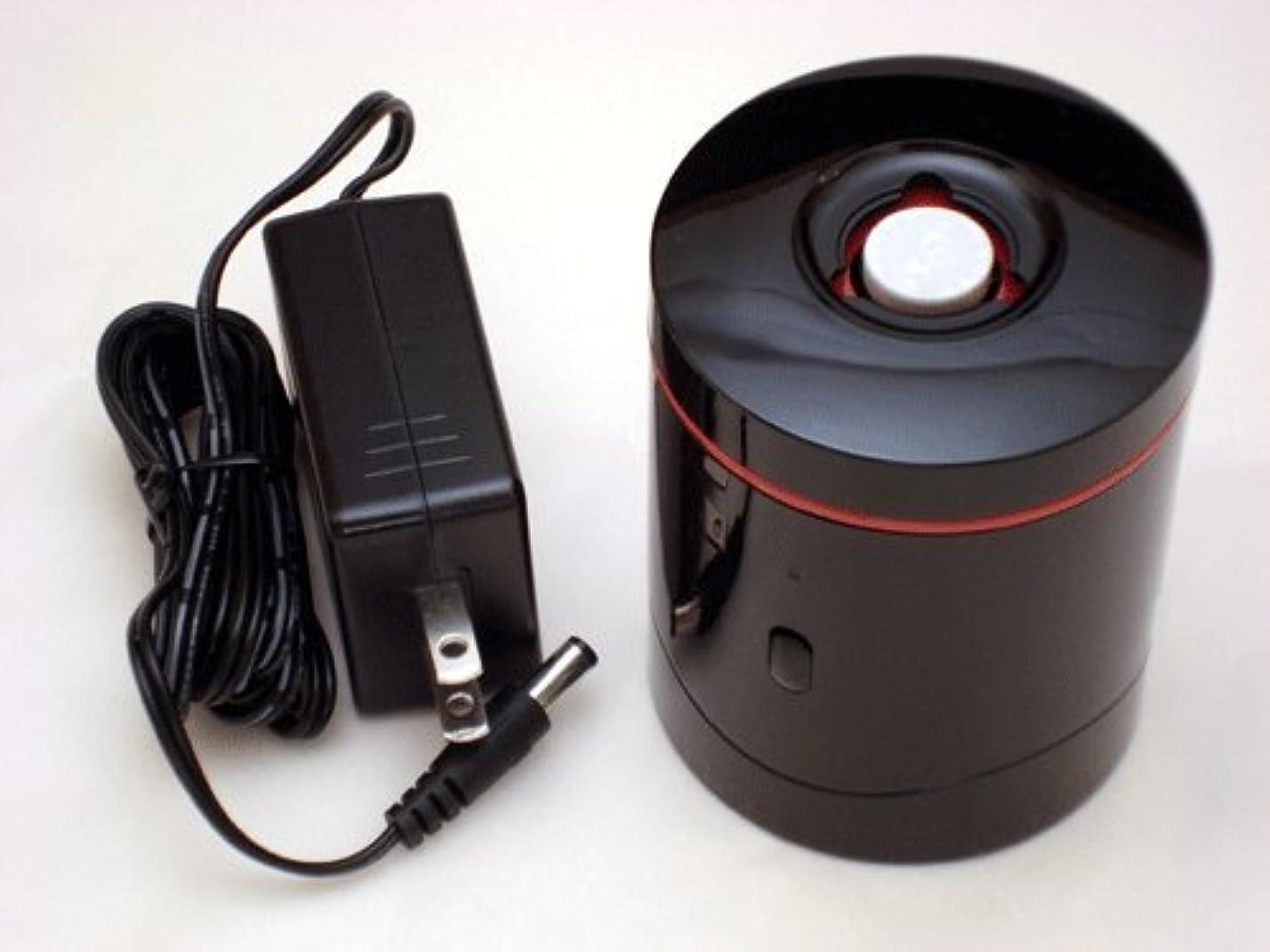 コードレス解釈的同一の電子香炉 KIOKA 【香炉】