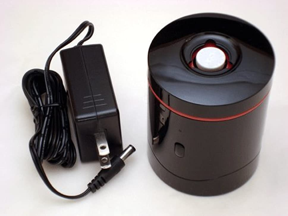 アロング重要な役割を果たす、中心的な手段となるゆり電子香炉 KIOKA 【香炉】