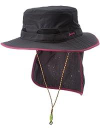 (フェニックス) phenix(フェニックス) レディース トレッキングハット Arbor Hat PH828HW61