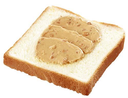パンにぬるホイップクリーム粒ピーナッツ 180g