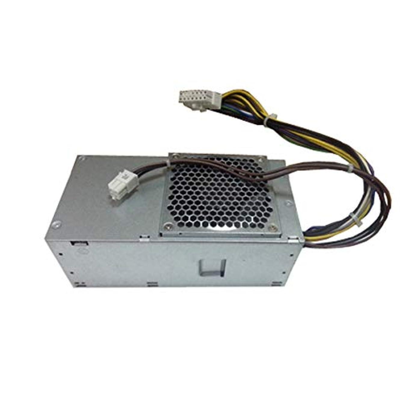 手首トロピカル膨らませるKailyr 240W PS-4241-01 HK280-71FP SP50A36145 FSP240-40SBV PC9059 PS-3181-02 HK340-72FP PS-4241-01VB PCB020EL1G 修理交換用 デスクトップ コンピュータ電源 for Lenovo 54Y8921 54Y8849 54Y8897 H81 Q75 Q77 B75 A75 Q87