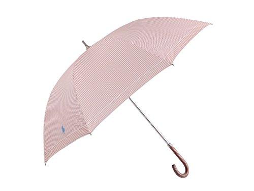 (ラルフローレン) RALPH LAUREN 晴雨兼用傘 RL0218-01