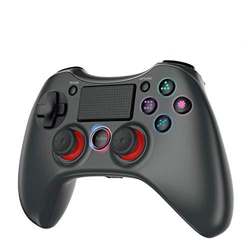 tecboss PS4コントローラ PS4 Pro/Slim B07TVRT6K3 1枚目
