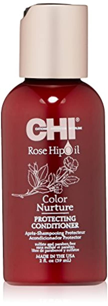 地上でアプトあたたかいRose Hip Oil Color Nurture Protecting Conditioner