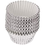 RedMan 13953 Baking Case, 12 cm, Silver
