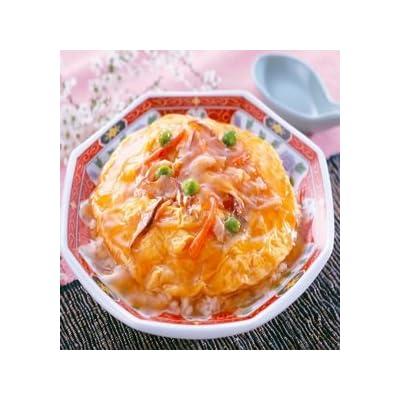 テーブルマーク)どんぶり職人 天津飯の素220g