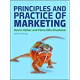 Principles and Practice of Marketing, 9e