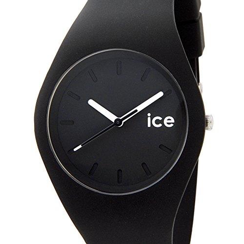 (アイスウォッチ) Ice-Watch ユニセックス ICE...
