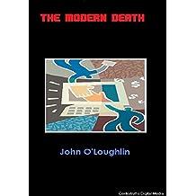 The Modern Death