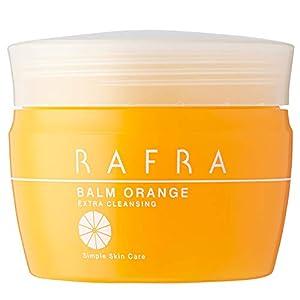ラフラ バームオレンジ 毛穴 クレンジング 1...の関連商品1