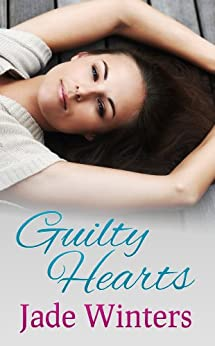 [Winters, Jade]のGuilty Hearts (English Edition)
