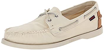 Spinnaker Canvas: B720149 Beige / Tan