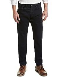 (エージージーンズ) AG Jeans メンズ ボトムス・パンツ ジーンズ・デニム Ag Jeans The Nomad Intent Modern Slim Fit [並行輸入品]