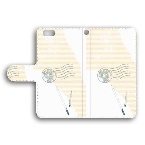 Xperia Z3 /SO-01G /L /手帳型 便箋 手帳ケース 手帳カバー スマホ ケース スマホ カバー スマホカバー ブックタイプ PUレザー q0174-i0070-lec_am(5-イエロー)