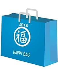 2018年◆ 運だめし福袋! 1000円メンズ