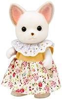シルバニアファミリー 人形セット チワワのお母さん イ-72