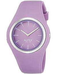 [アルフェックス]ALFEX 腕時計 5751/951  【正規輸入品】