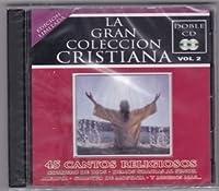 45 Gran Coleccion Cr