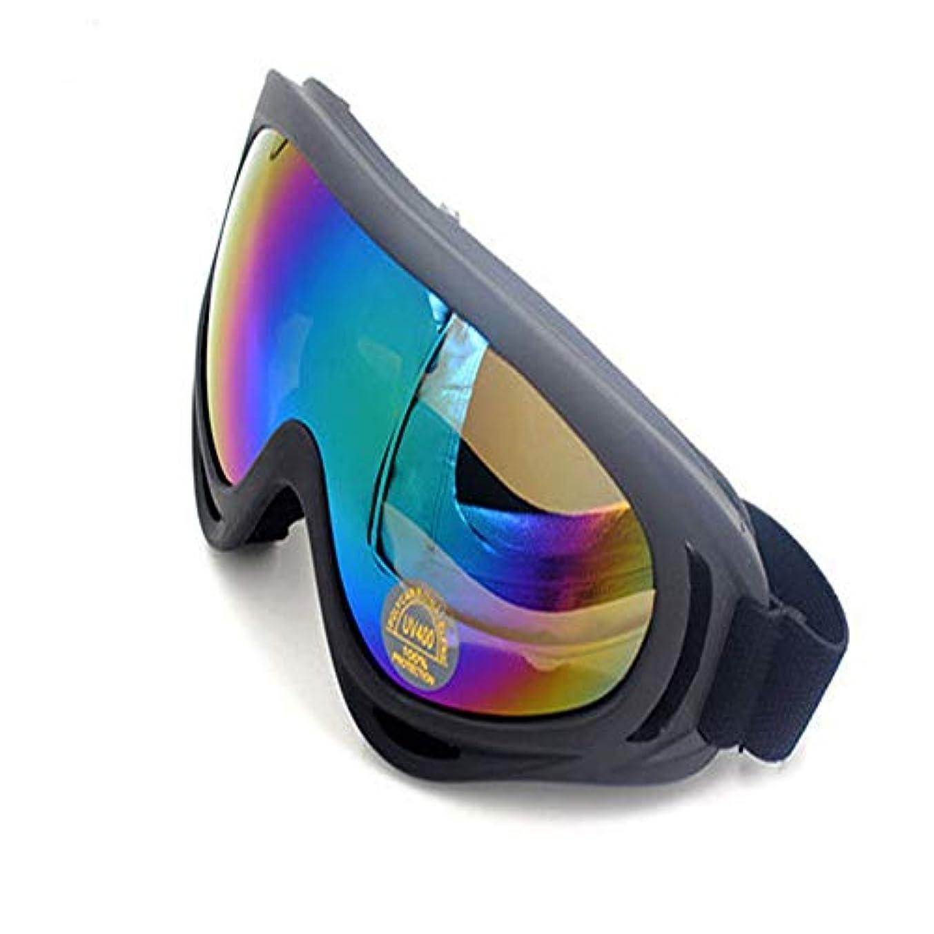 機関農業の離れてGecheer スポーツサングラス 偏光レンズ 紫外線カット 超軽量 運転 釣り サイクリング