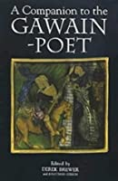 A Companion to the Gawain-Poet by Unknown(1999-05-27)