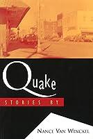 Quake: Stories