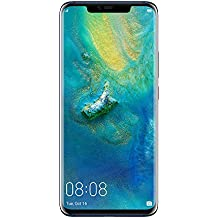 Huawei LYA-L29 Mate20 Pro 128GB - Midnight Blue