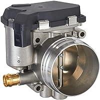 Spectra プレミアムTB1178 燃料噴射スロットルボディアセンブリ