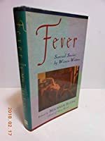 Fever: Sensual Stories by Women Writers【洋書】 [並行輸入品]