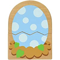 Melissa and Doug 4052 Slide & Seek Egg