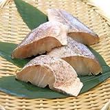 交洋)メバル(キタノメヌケ)切身(骨無) 約80g×5切