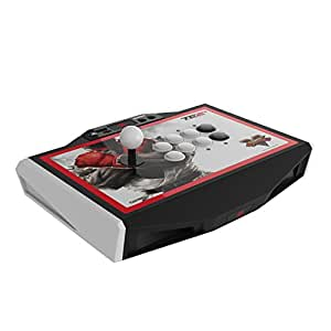 ストリートファイターV アーケード ファイトスティック トーナメント エディション 2+ (PlayStation (R) 3/ PlayStation (R) 4)