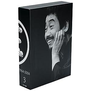 NHKCD「立川談志 落語集成 1964-2004 第3集」