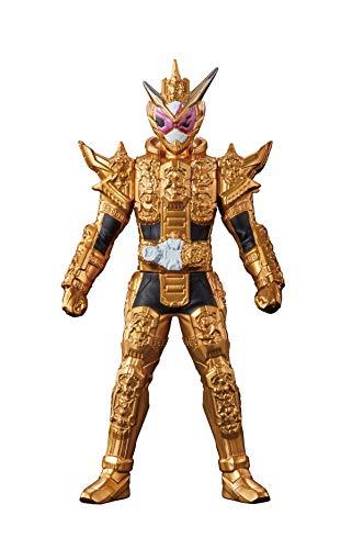仮面ライダージオウ ライダーヒーローシリーズ17 仮面ライダーグランドジオウ