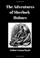 The Adventures of Sherlock Holmes: Large Print (Reader Classics) [並行輸入品]