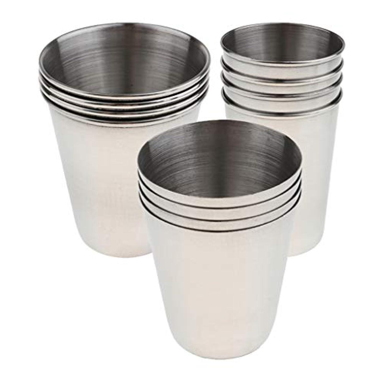 不満恋人ベッドgazechimp ドリンクカップ コップ 30ミリ 70ミリ 150ミリ 携帯袋 屋外 キャンプ