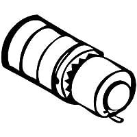 ナイフ軸受アセンブリforベルケルスライサ – ベルケルパーツ# 4375 – 00003