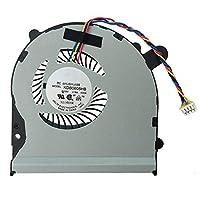 3CTOP CPU冷却ファン ASUS S400 S400C S400CA S400E X402 X402C X402E X402CA F402 F402C F402CA F502 F502C F502CA X502 X502C X502CA S500 S500C S500CAシリーズ用
