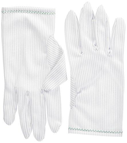 静電防止手袋 74536